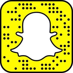 Introducción al mundo Snapchat - Bloom Marketing